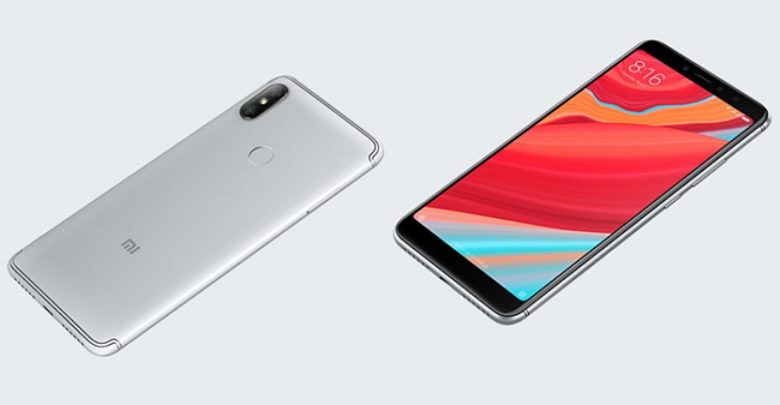 Photo of El Xiaomi Redmi S2 ya es oficial: conoce sus especificaciones