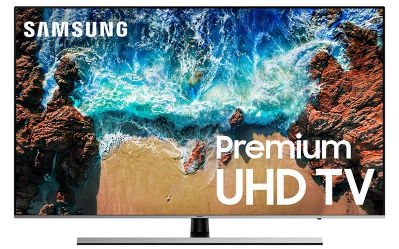Samsung añade la funcionalidad FreeSync a sus televisores
