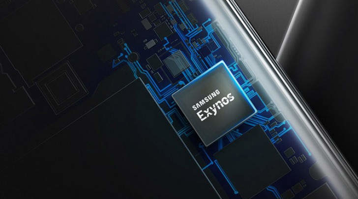 Photo of Exynos 9830 tendrá cuatro núcleos Cortex A77