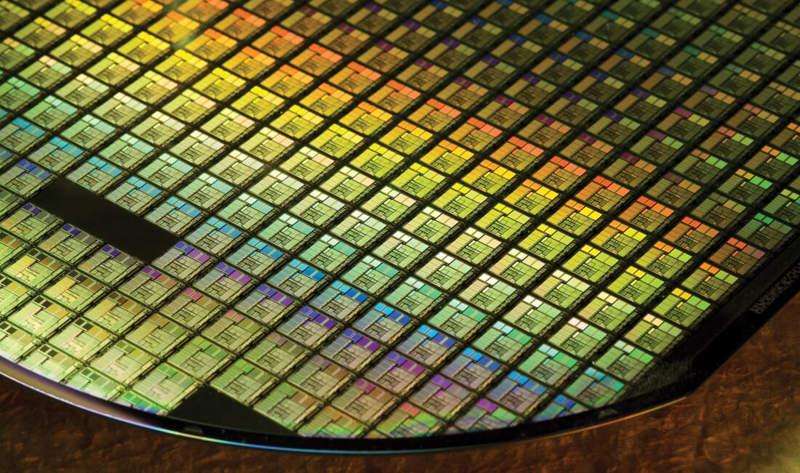 Samsung sustituirá el FinFET por un nuevo transistor con los 3 nm