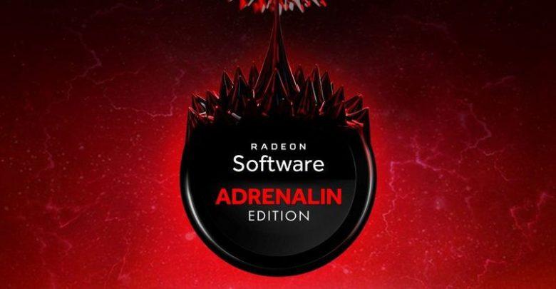 Photo of AMD lanza los drivers Radeon Software Adrenalin 18.11.1 Beta
