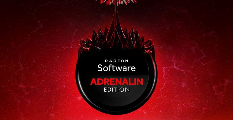 Adrenalin 18.11.1