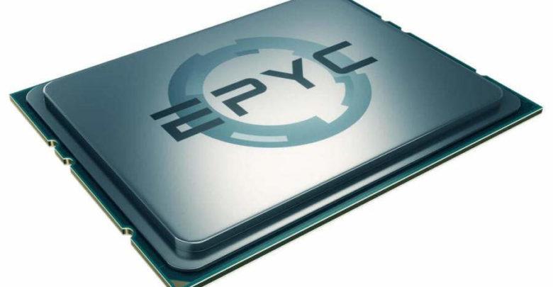 Photo of Se descubre un exploit en AMD Secure Encrypted Virtualization