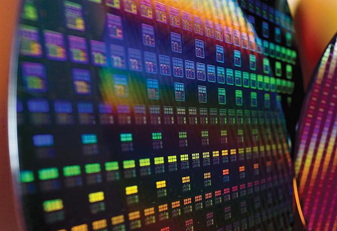 TSMC habla de las mejoras de su proceso a 5nm