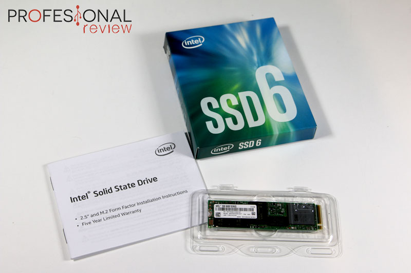 Windows 10 April Update bucle infinito de BSOD con SSD Intel