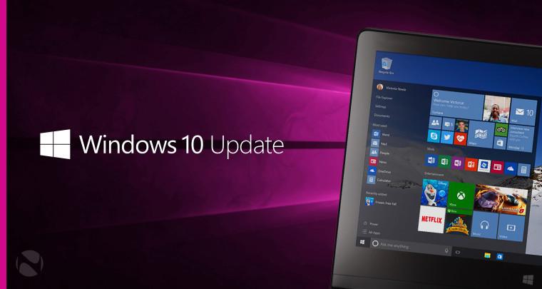 Windows 10 soluciona los problemas con los SSD de Intel y Toshiba