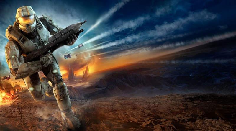Xenia ya es capaz de ejecutar Halo 3