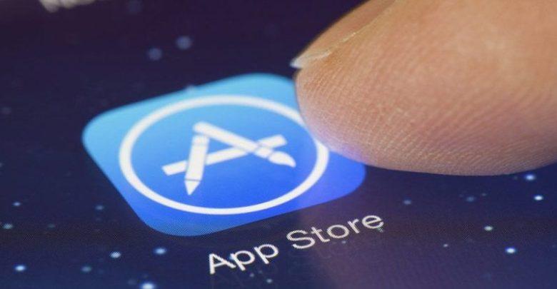 Cómo ver y cancelar suscripciones a través de nuestro Apple ID