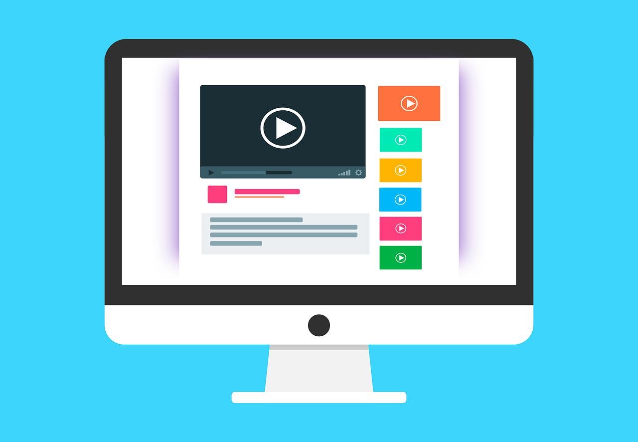Errores a evitar al crear un sitio web