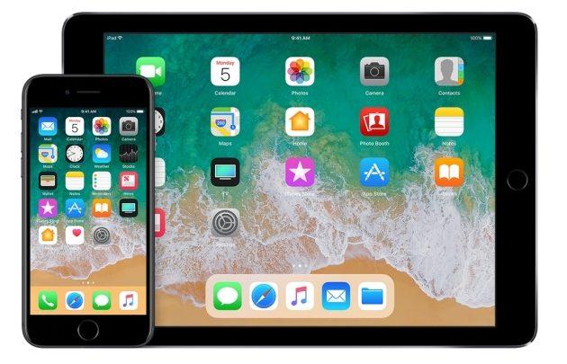 Cómo borrar todas las fotos y videos en tu iPhone