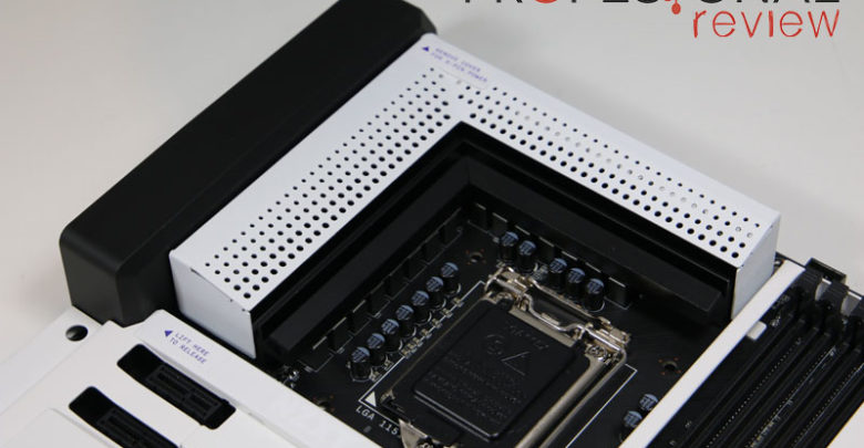 Photo of NZXT N7 Review en Español (Análisis completo)