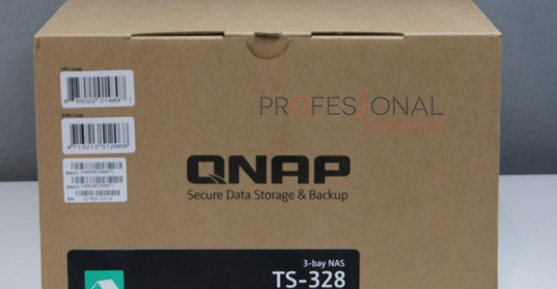 Photo of QNAP presenta el sistema operativo QES 2.1.0