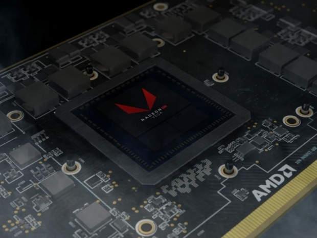 AMD Navi 20 será el reemplazo de Vega, llegará en 2020