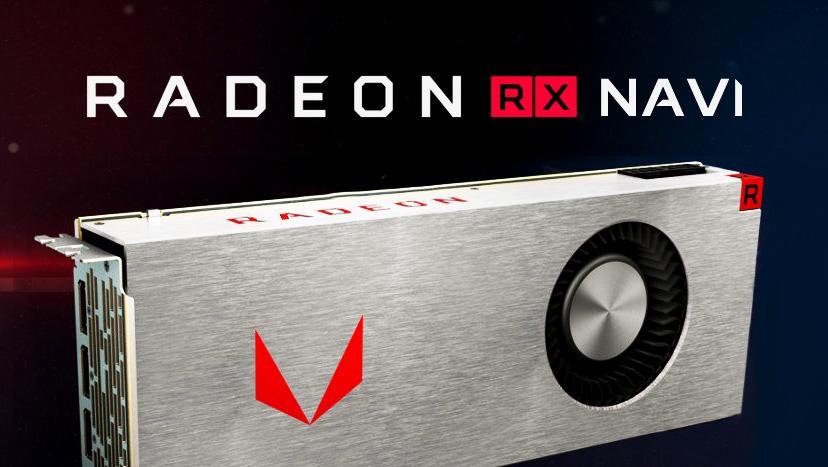 AMD sacrificó la división Radeon en favor de Zen