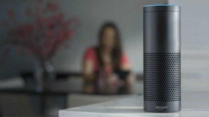 Photo of Amazon lanza su servicio de música gratis para usuarios de Alexa en Estados Unidos