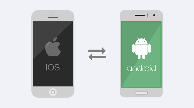 Guía mejores smartphone