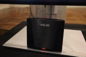 Asus ROG Phone anunciado