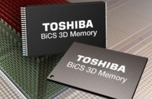 Photo of Bain Capital se hace finalmente con la división de chips de Toshiba