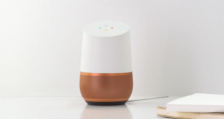 Photo of Apple Music se integrará en Google Home