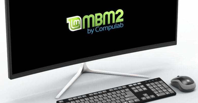 Photo of Compulab MintBox mini 2 ya está en preventa