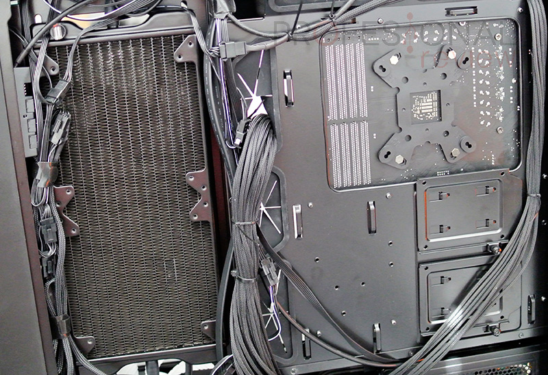 DeepCool Gamer Storm New ARK 90
