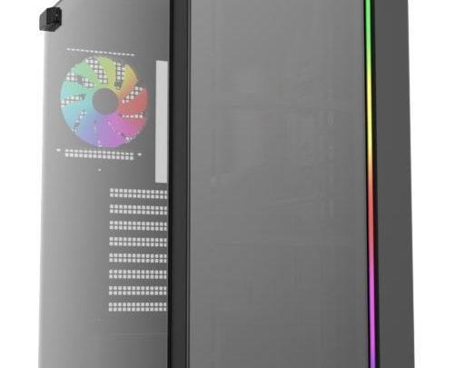 Photo of Anunciados los nuevos chasis para PC Deepcool Matrexx