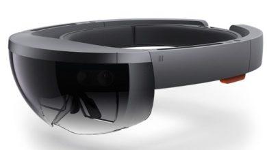 Photo of El desarrollo de las HoloLens 2 en problemas