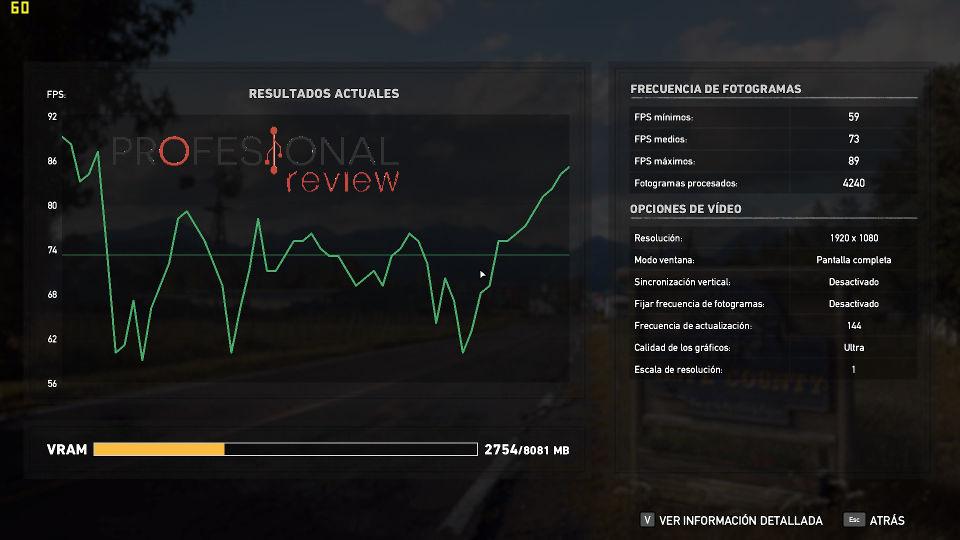 MSI GS65 Stealth Thin 8RF Review