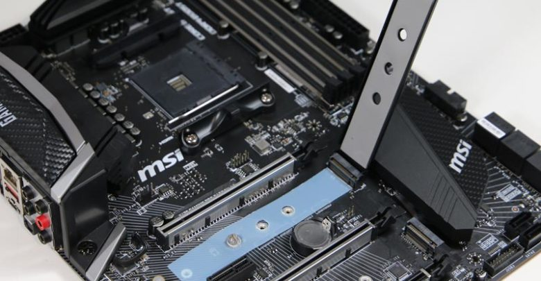 Photo of MSI X470 Gaming Pro Carbon Review en Español (Análisis completo)