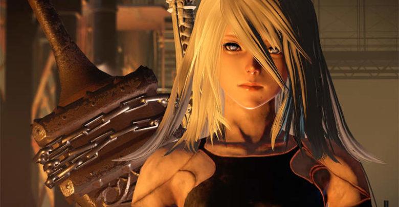 Photo of NieR: Automata Become as Gods Edition ya está disponible para Xbox One