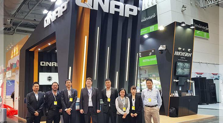 Photo of QNAP amplía hasta cinco años de cobertura su garantía a usuarios