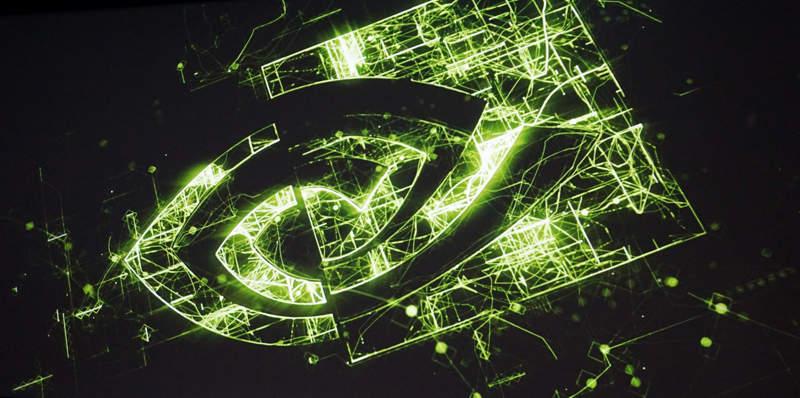 Nvidia ya trabaja con sus socios de cara a las nuevas GeForce