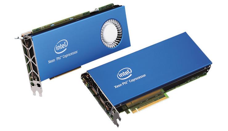 El arquitecto de Larrabee se une a Intel GPU