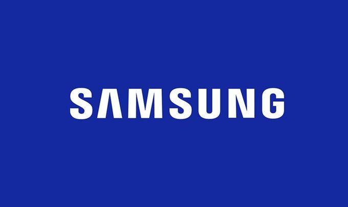 Photo of Samsung anuncia pantallas con tasa de refresco variable automática