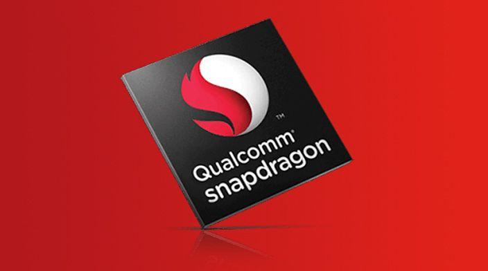 Photo of Snapdragon 730G: El nuevo chip para gaming de la marca