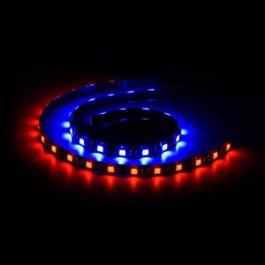 Sharkoon Pacelight RGB