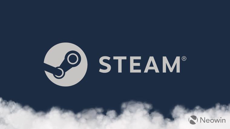 Steam cesa el soporte a Windows XP y Windows Vista