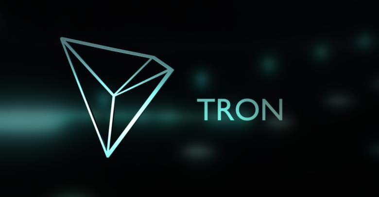 Photo of El fundador de TRON compra de forma oficial BitTorrent