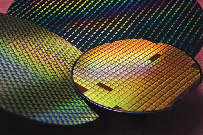 TSMC desmiente los problemas en su proceso a 7 nm