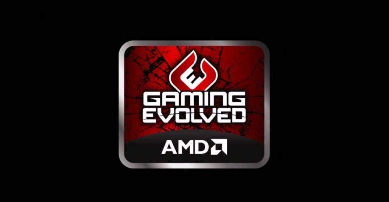 Photo of The Division 2, Strange Brigade y Resident Evil 2 estarán optimizados para AMD