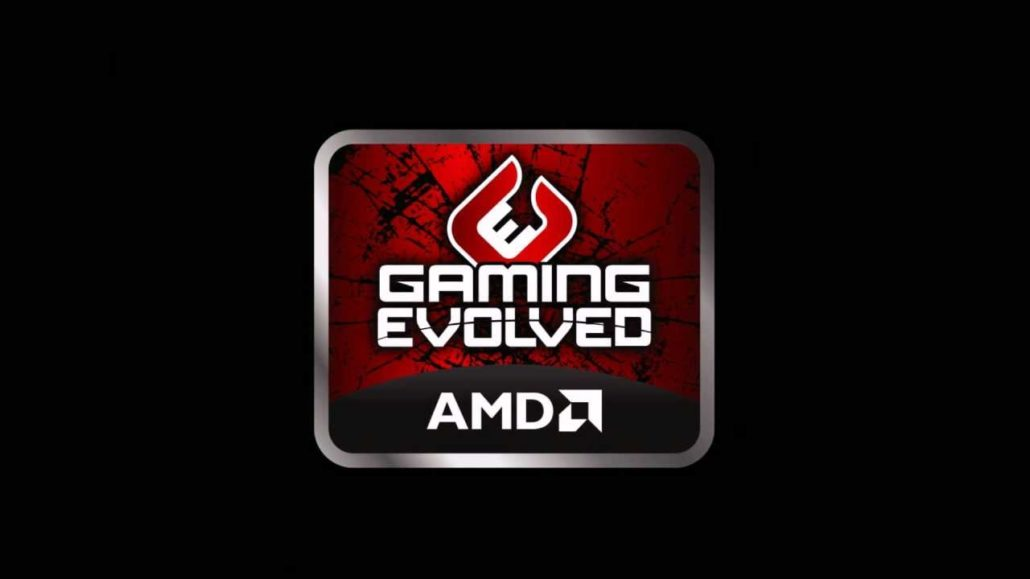 The Division 2, Strange Brigade y Resident Evil 2 estarán optimizados para AMD