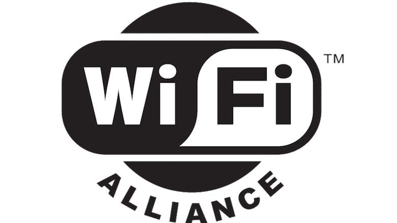Wi-Fi Alliance presenta las características clave de WPA3