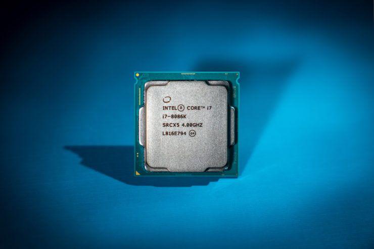 i7-8086K