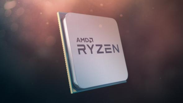 Zen 2 podría ser un golpe de efecto ante una Intel con problemas