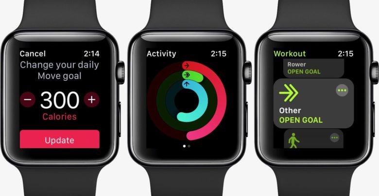 Photo of Se presentará tres nuevos modelos de Apple Watch en septiembre