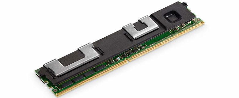 Photo of Intel Optane DIMM llega para unificar la RAM y el almacenamiento