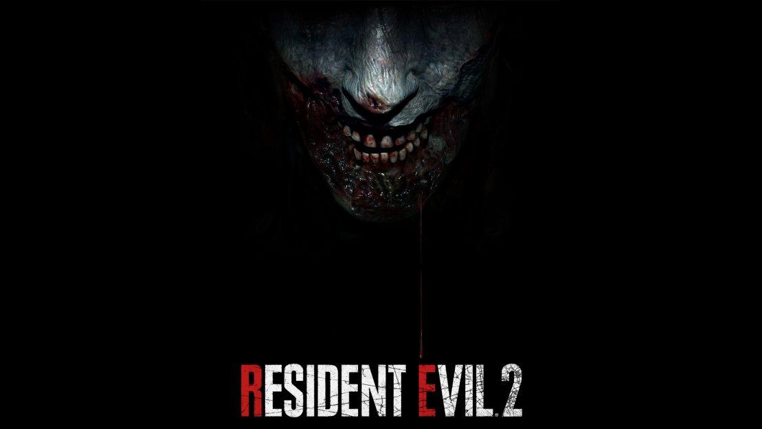 requisitos de Resident Evil 2