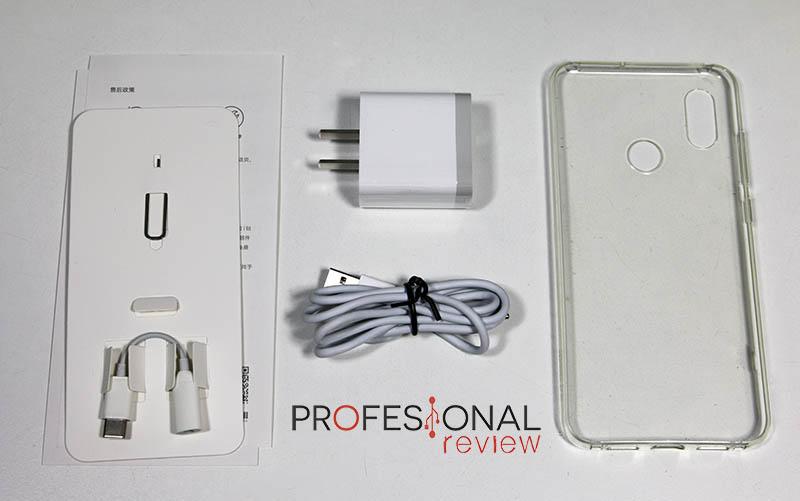 Xiaomi-mi-8-review