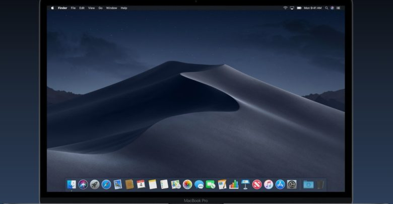Photo of Cómo abandonar el programa beta de macOS Mojave