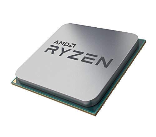 AMD Ryzen 7 2700E de 45W